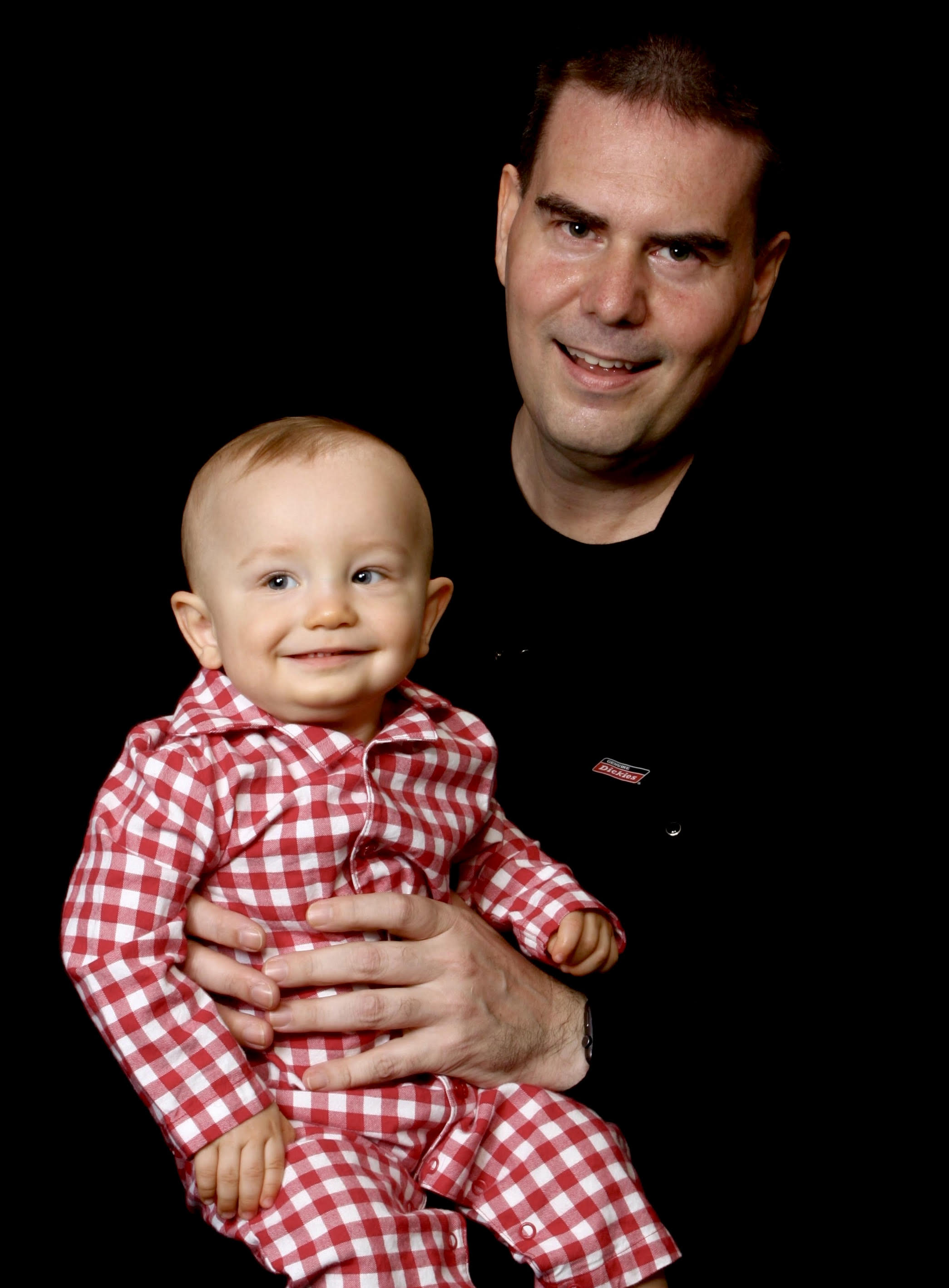 A Canadian Single Dad Says He Was Harassed For Taking Paternity Leave In