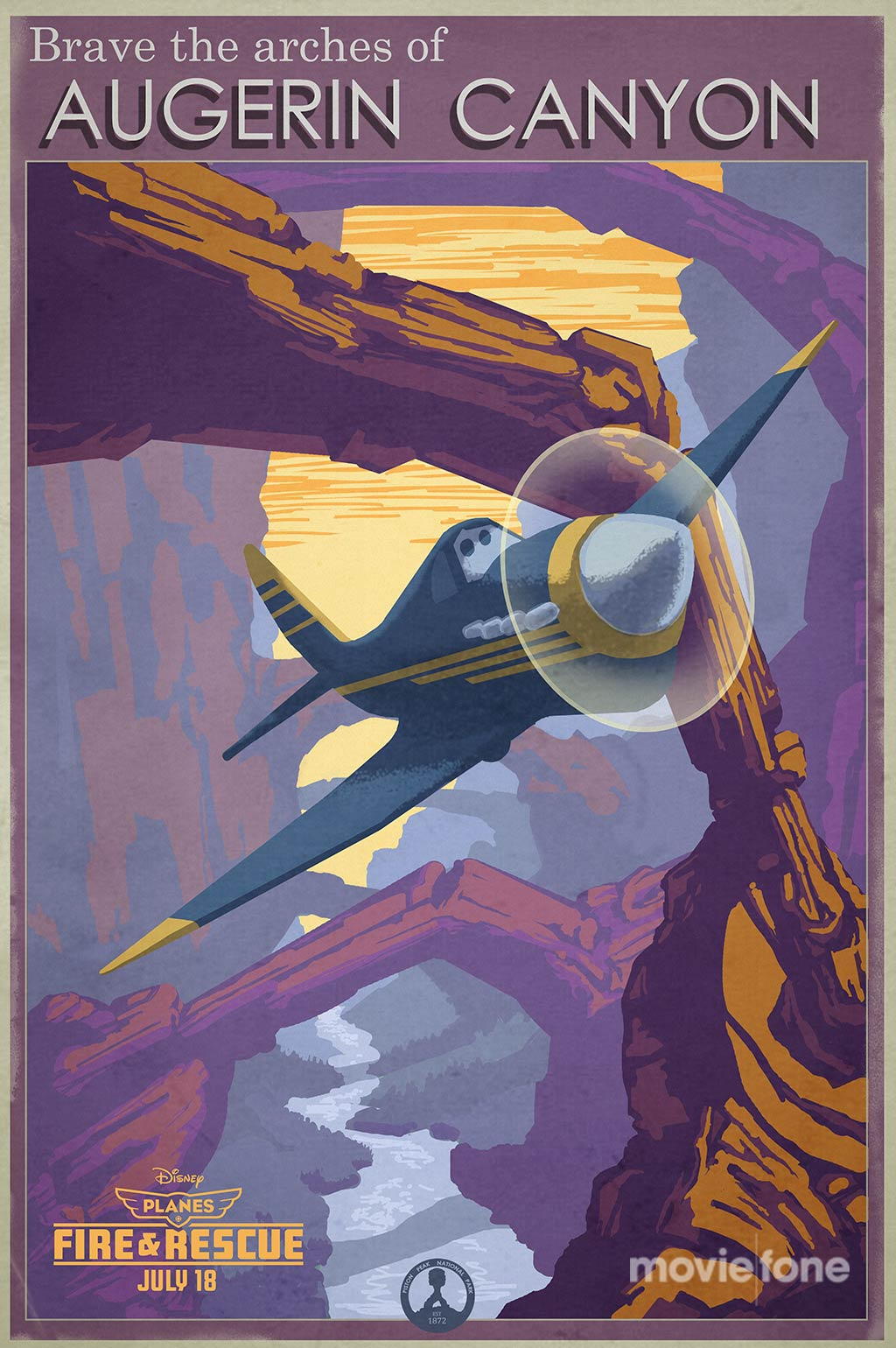 planes fire and rescue thunderstruck with Planes Fire And Rescue Vintage Posters on Planes Fire And Rescue Vintage Posters additionally Planes Fire Rescue further Jotalanvil additionally Dica De Filme Avioes 2 Herois Do Fogo Ao Resgate as well Samoloty 2.