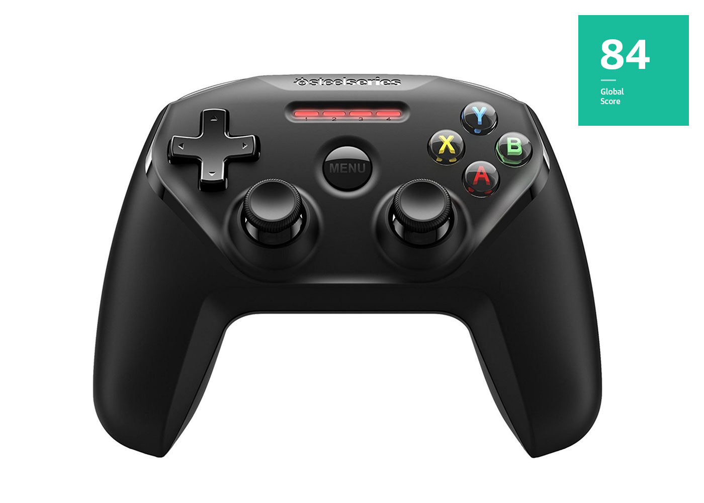 Which game controllers are worth buying?