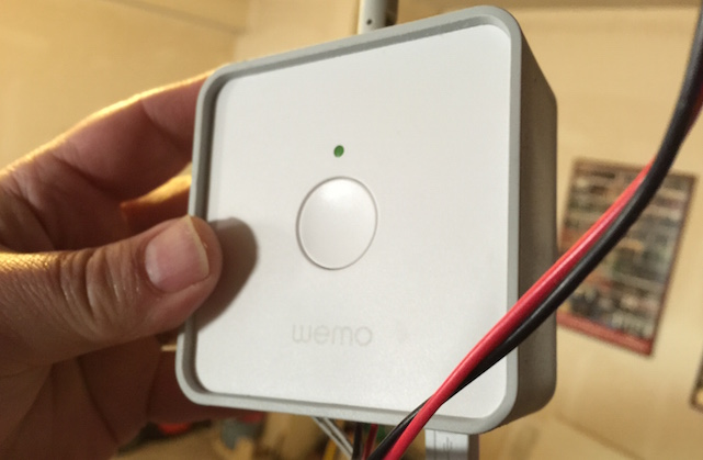 wemo maker brings the fun of experimentation to ios