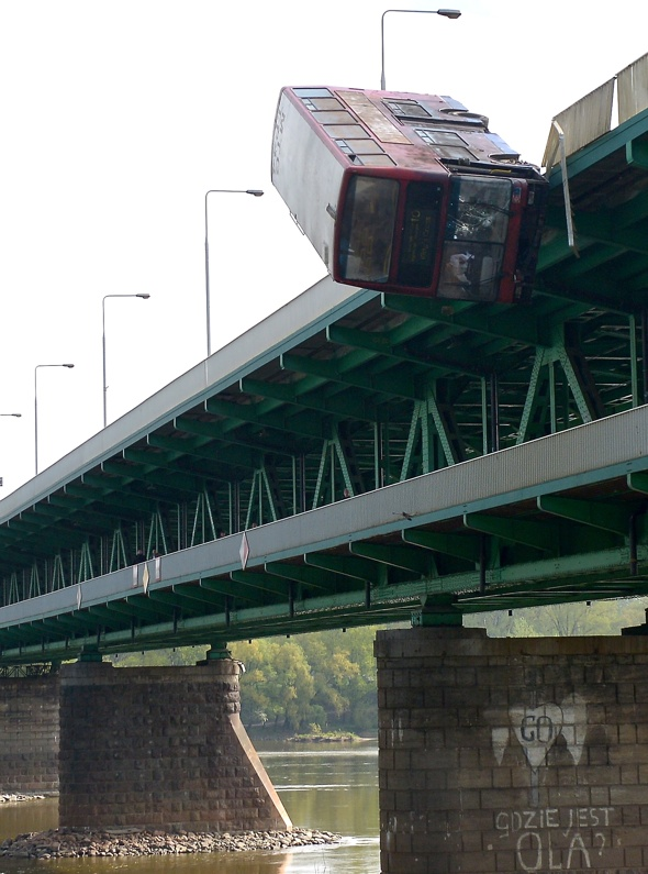 bus-flies-off-bridge-into-river-poland