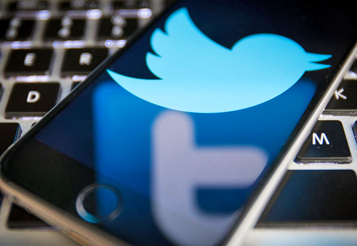 Twitter starts enforcing tougher anti-hate rules