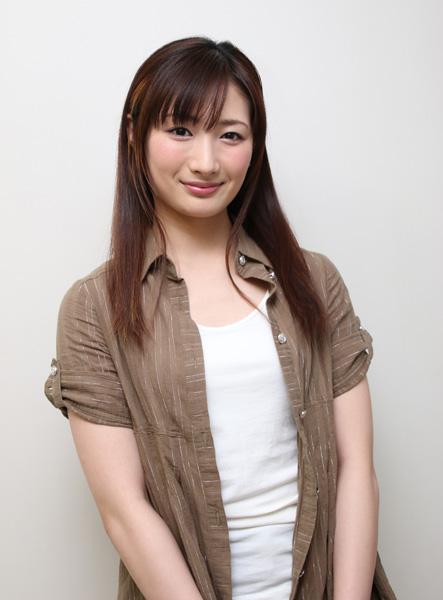 美人すぎるアクション女優、武田...