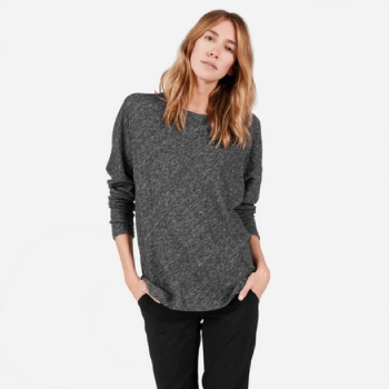 The Sweater Long-Sleeve