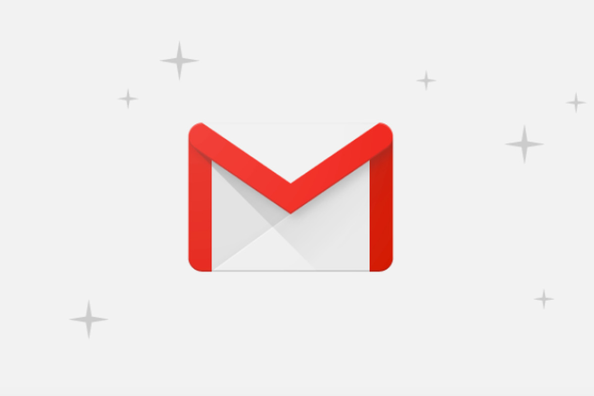 gmail_redesign.png