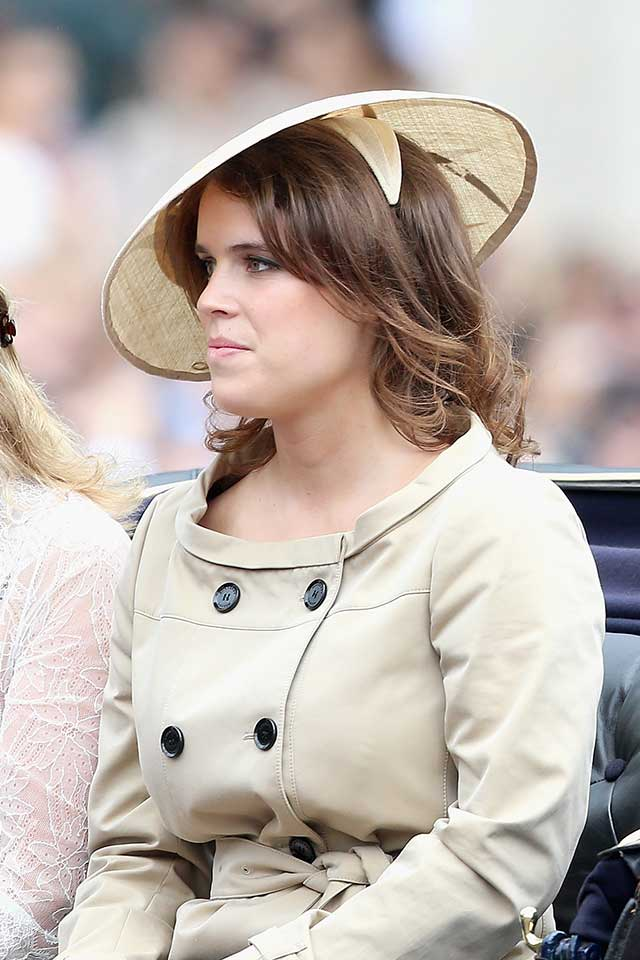 kate-middleton-trooping-the-colour