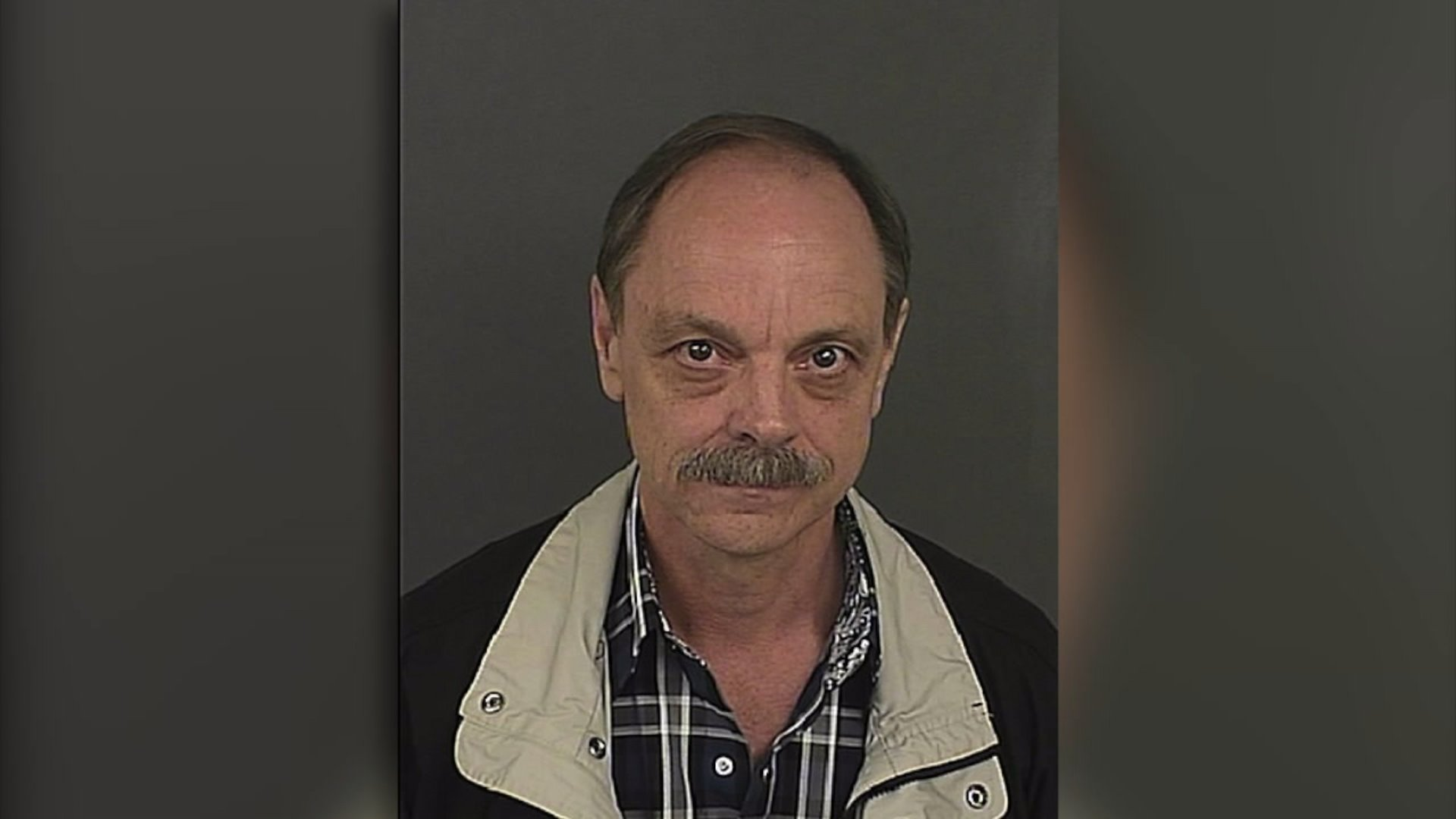 Denver man castrated transgender woman in apartment