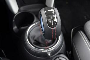 2014 mini cooper s autoblog rh autoblog com mini cooper countryman manual transmission 2017 mini countryman manual transmission