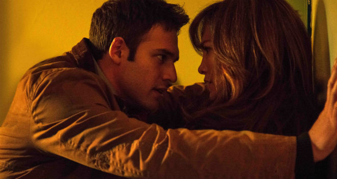 the boy next door stars ryan guzman and jennifer lopez