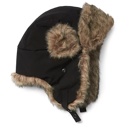 Christmas Gifts Under $50 That Make You Look Like A Big