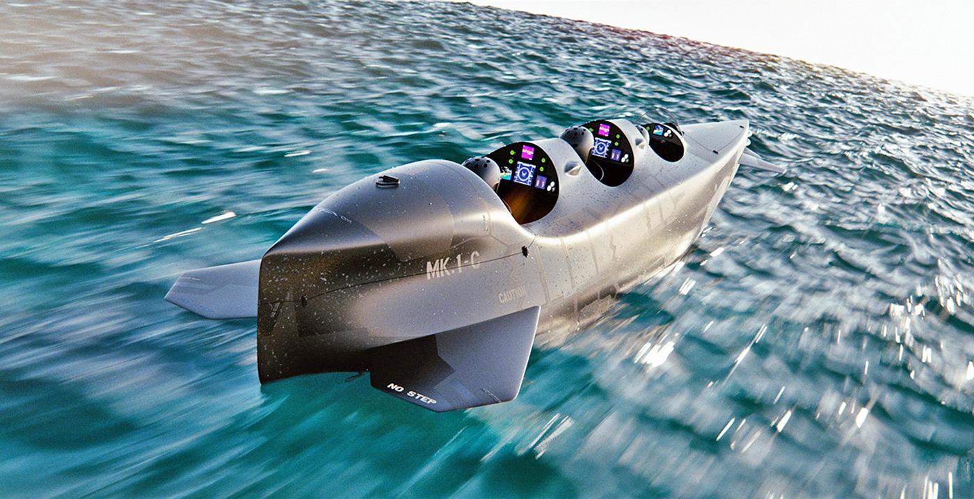 https://s.aolcdn.com/hss/storage/midas/bd27c6d533ec069b41d54047260f683c/204660184/Ortega-Submersibles-Mk.1C.jpg
