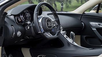 2018 bugatti chiron interior. unique interior bugatti chiron  and 2018 bugatti chiron interior t