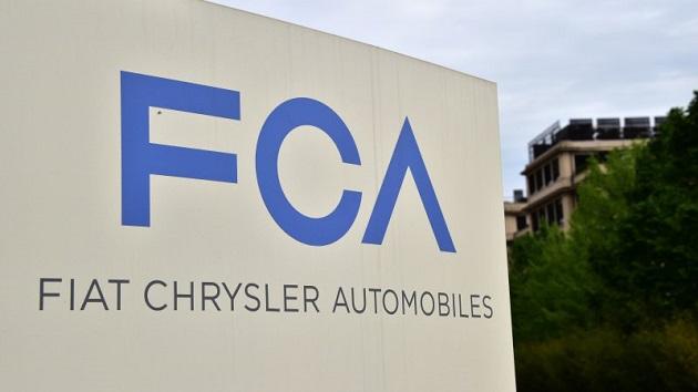 ドイツ政府、FCAのディーゼル排出ガス不正調査を欧州委員会に要求
