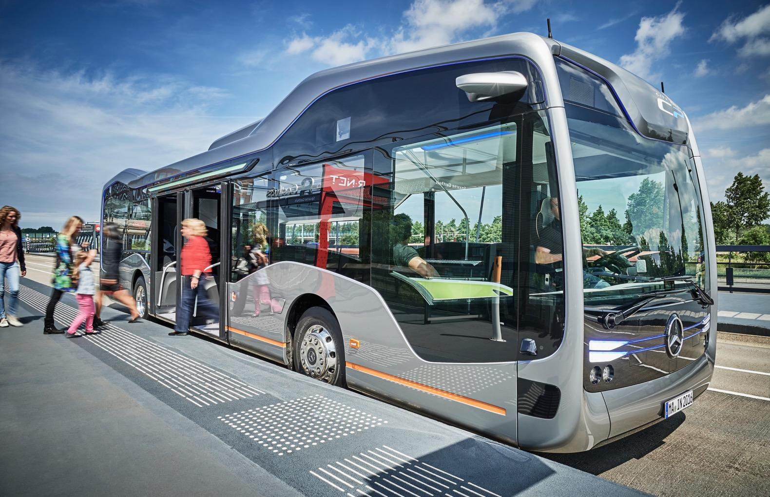 MediaPortal Daimler AG