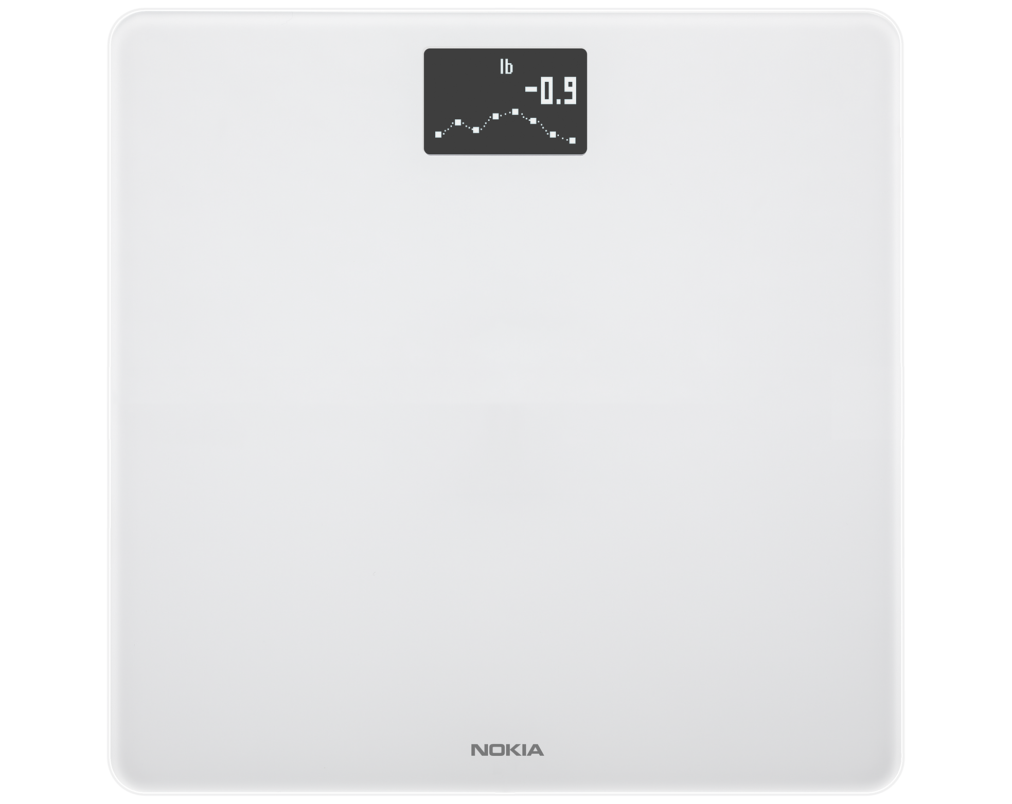 Nokia releases two new fitness devices, as Withings absorption is finalized