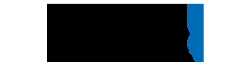 Oath, a Verizon company logo