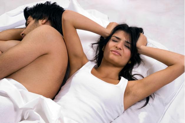 8 choses que les femmes ne devraient pas se sentir obligées de faire au