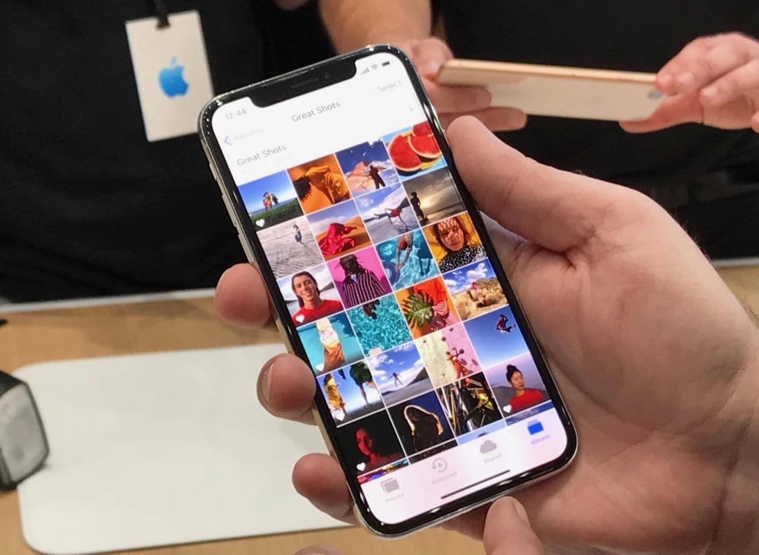 iPhoneで動画を送れない時の6つの方法!大きい、 …