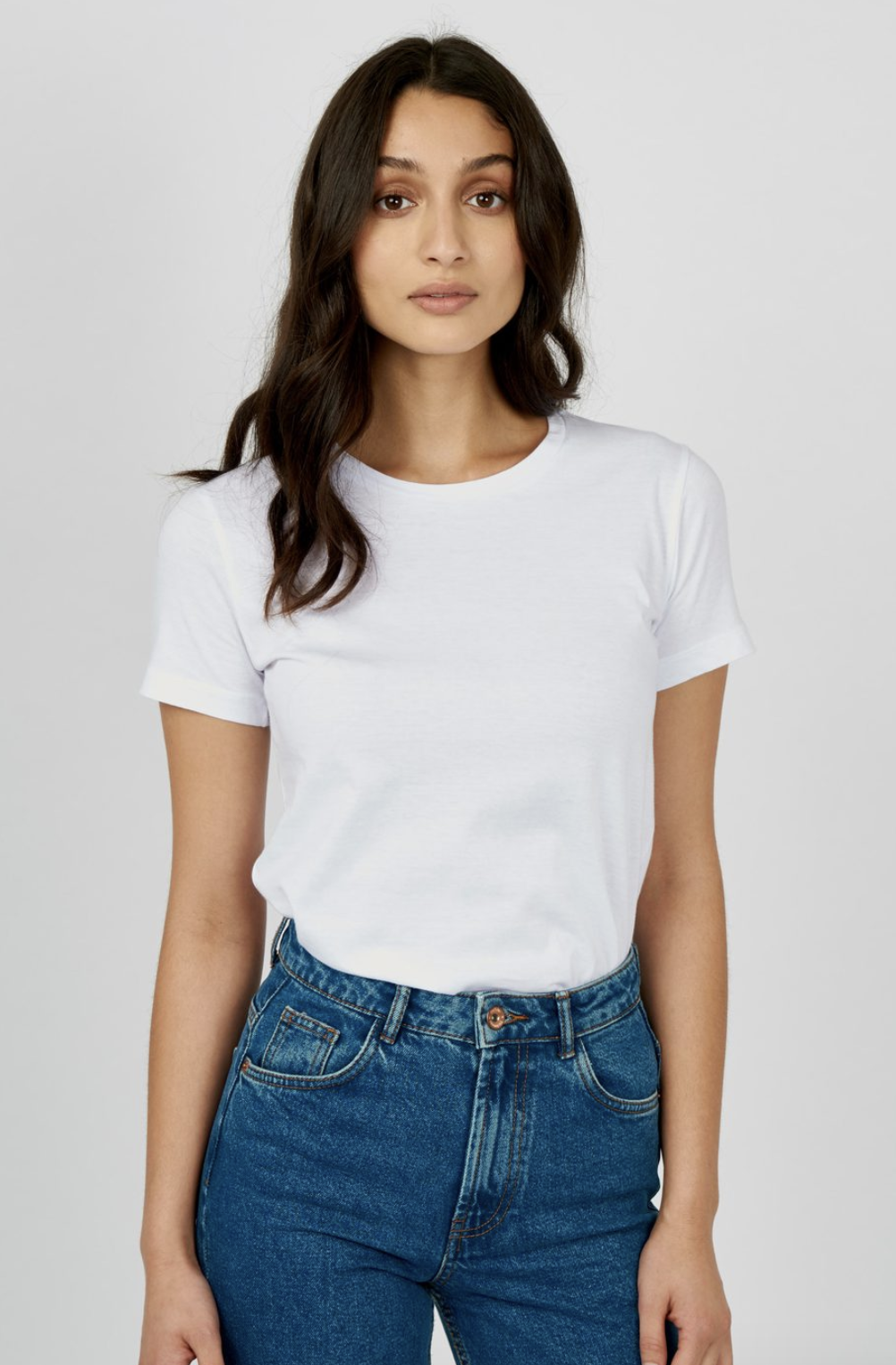 10 Best T-Shirts To Live in All Summer