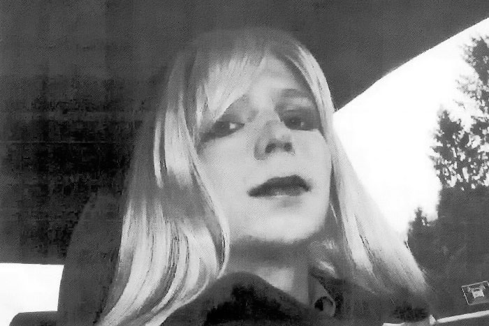 President Obama commutes most of Chelsea Manning's sentence