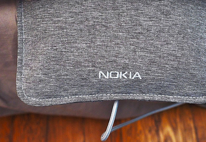 Nokia Sleep review: Smart home controls don't live up to the hype