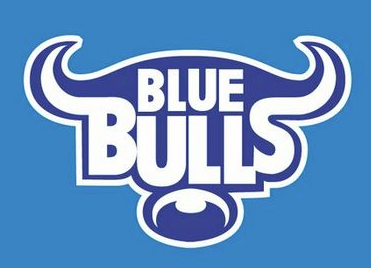 Blue Bulls Player Arrested On Sexual Assault