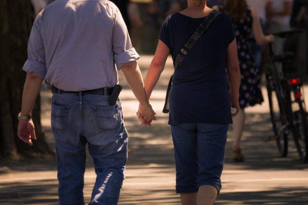 Six femmes ayant vécu une relation adultère racontent ce que cela fait d'être «l'autre