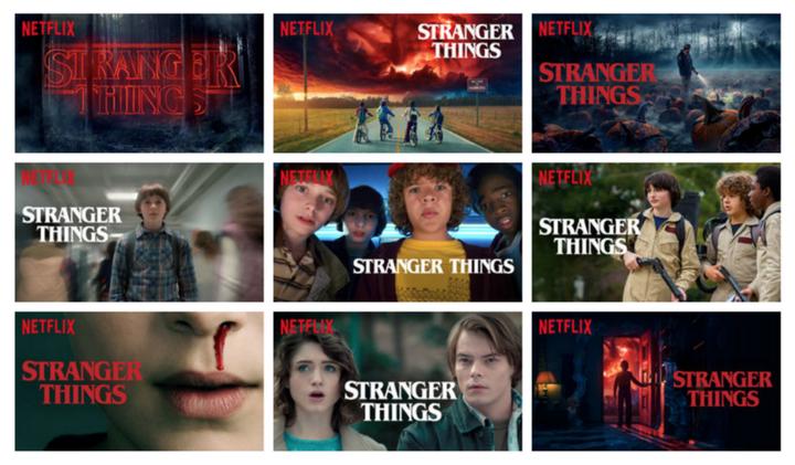 5 astuces de Netflix pour vous pousser à visionner toujours plus de