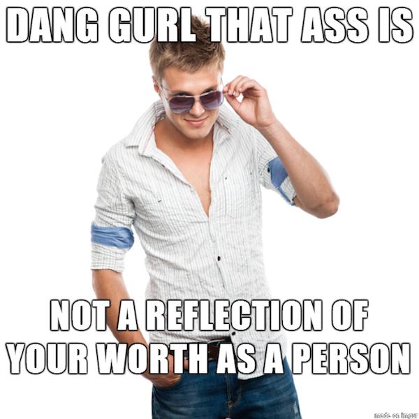 CIXG5q2 feminist frank the meme star who's better than feminist ryan gosling