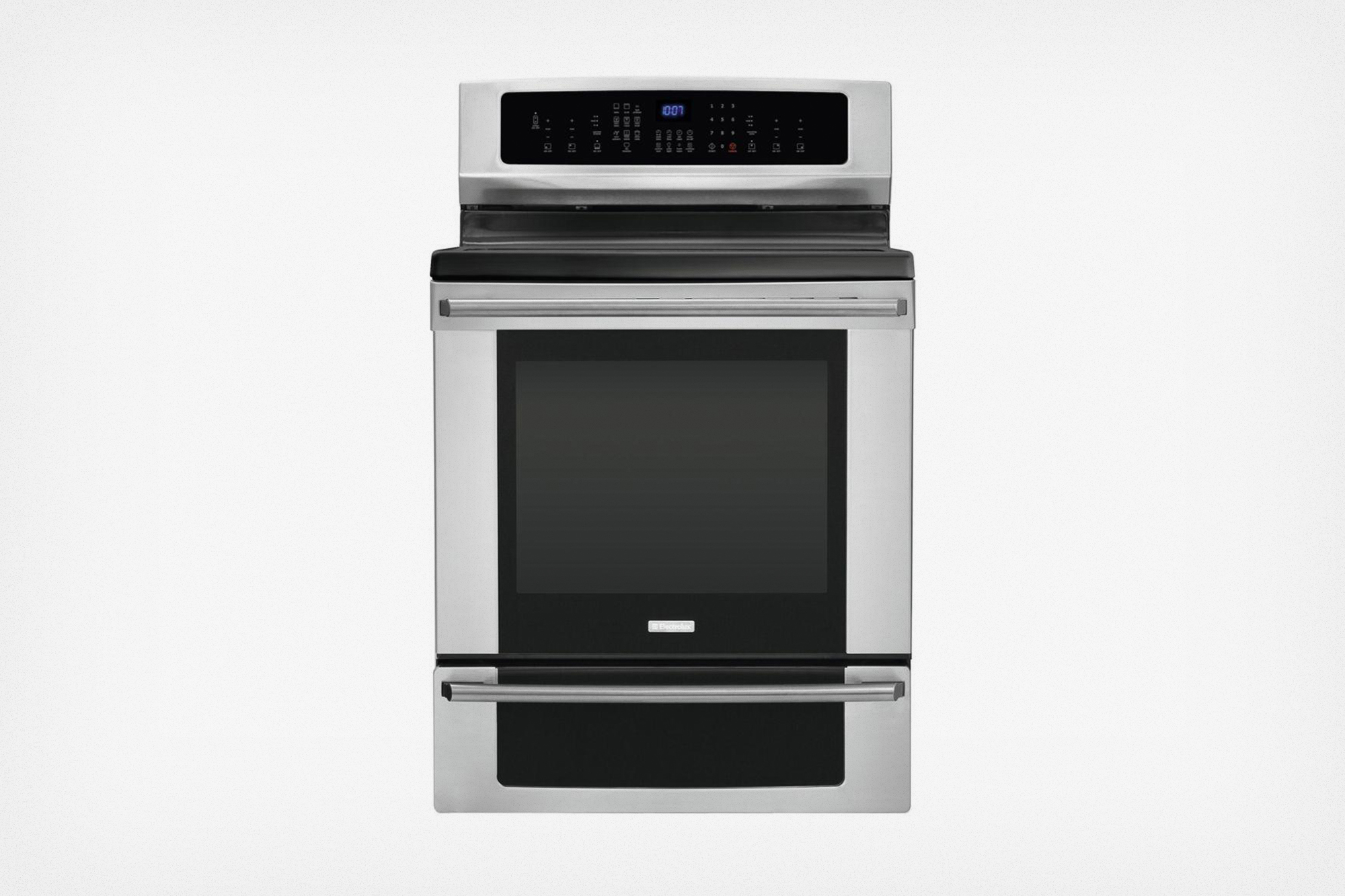 The Best Freestanding Induction Range
