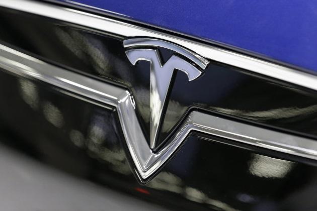 【レポート】テスラ、新型EV「モデル3」の販売遅延の噂を否定
