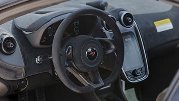 2018 mclaren 570s coupe.  2018 2018 mclaren 570s spider  intended mclaren 570s coupe