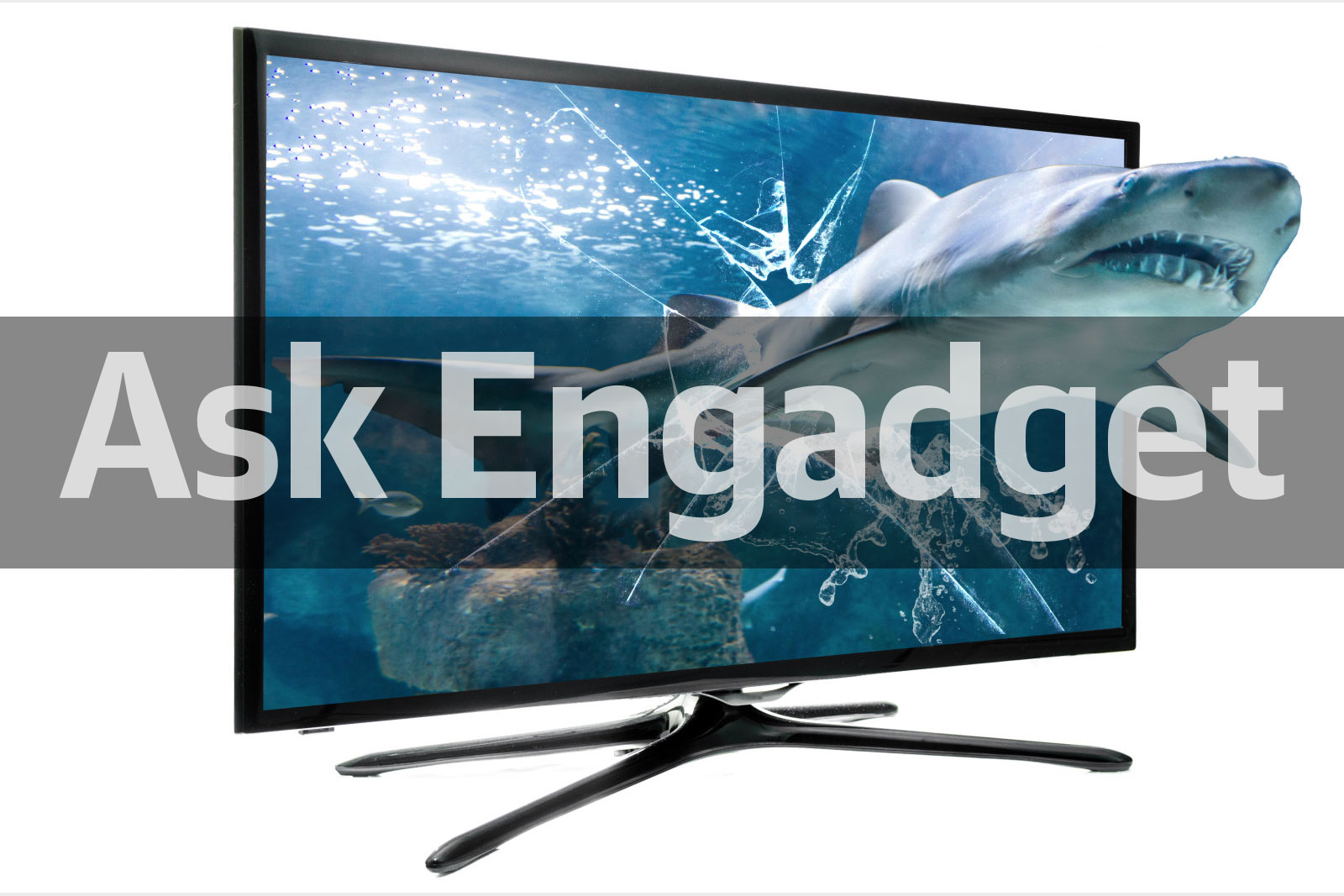 ask engadget what is the best 4k 3d capable tv. Black Bedroom Furniture Sets. Home Design Ideas