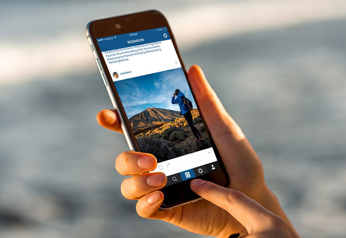 Instagram could launch its 'IGTV' long-form video hub today