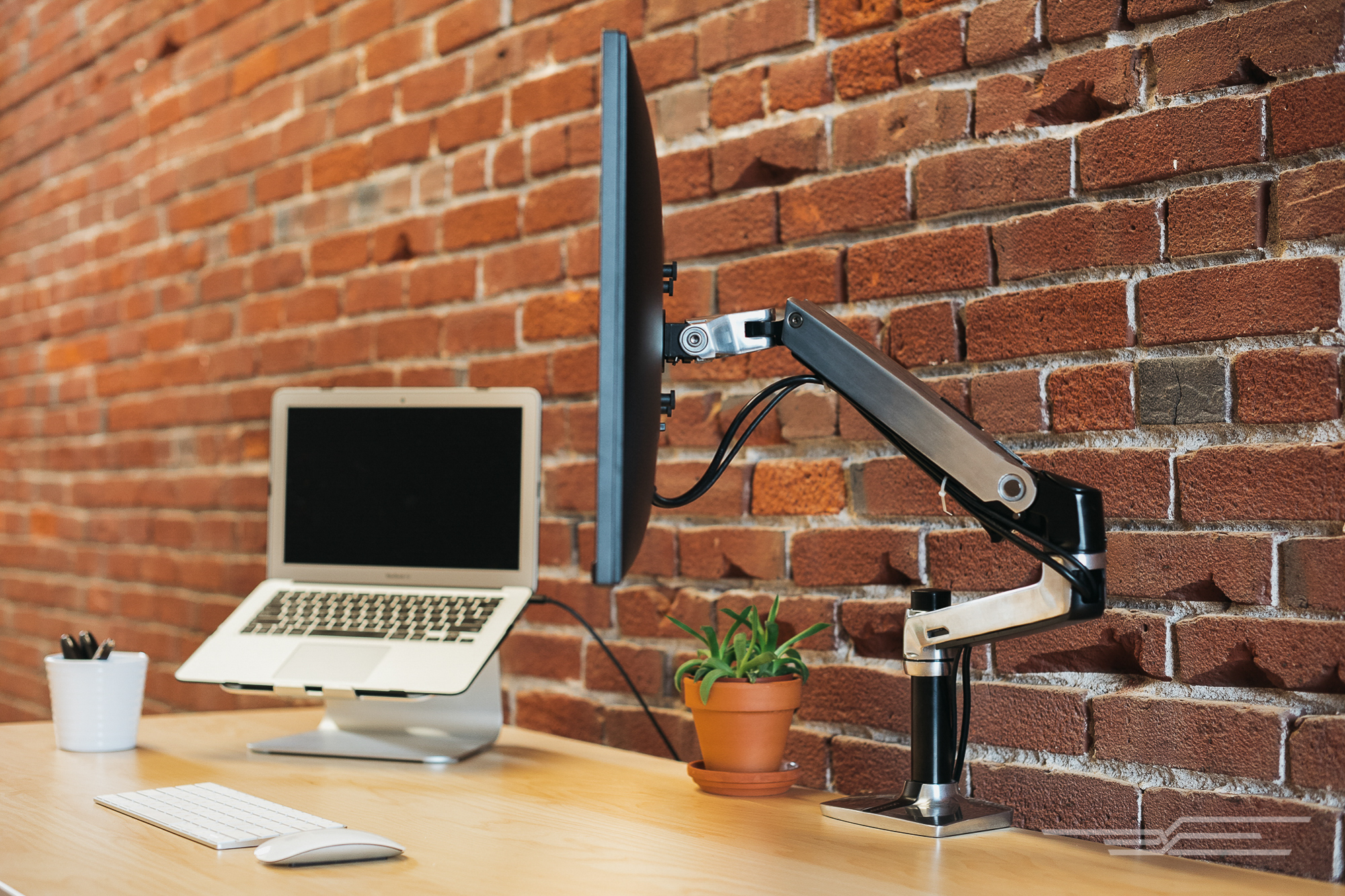 Enjoyable The Best Monitor Arms Download Free Architecture Designs Scobabritishbridgeorg