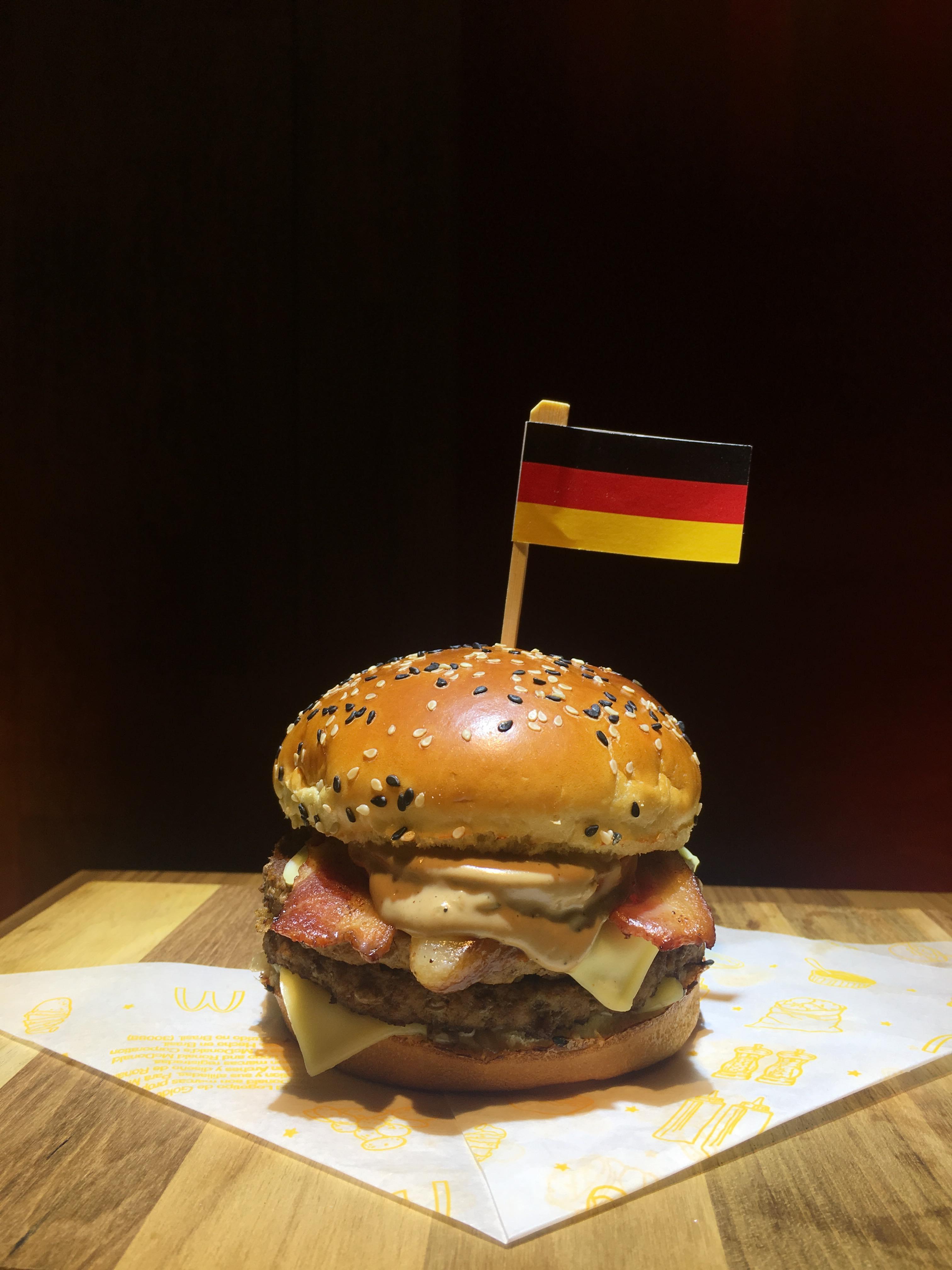 31408134 1900590519991276 6615064253697097728 n Lanches da Copa do McDonalds: Provamos todos e cá está o ranking dos melhores
