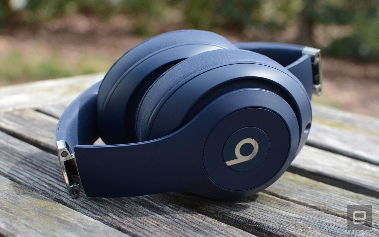The Best Wireless Headphones Engadget