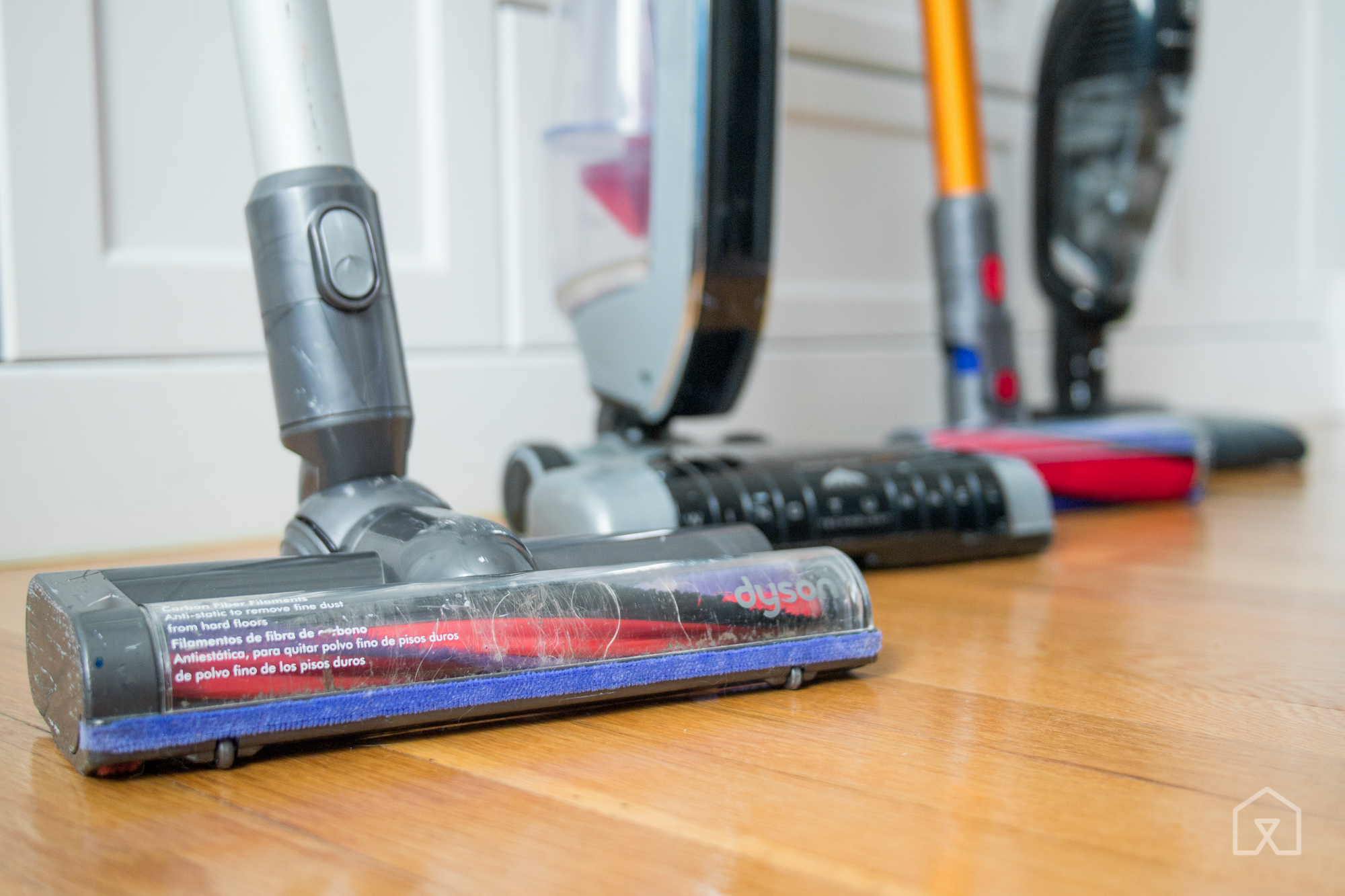 vacuum s hard content inflow inflowcomponent deluxe floor ebay hardwood res floormate hoover cancel p cleaner global
