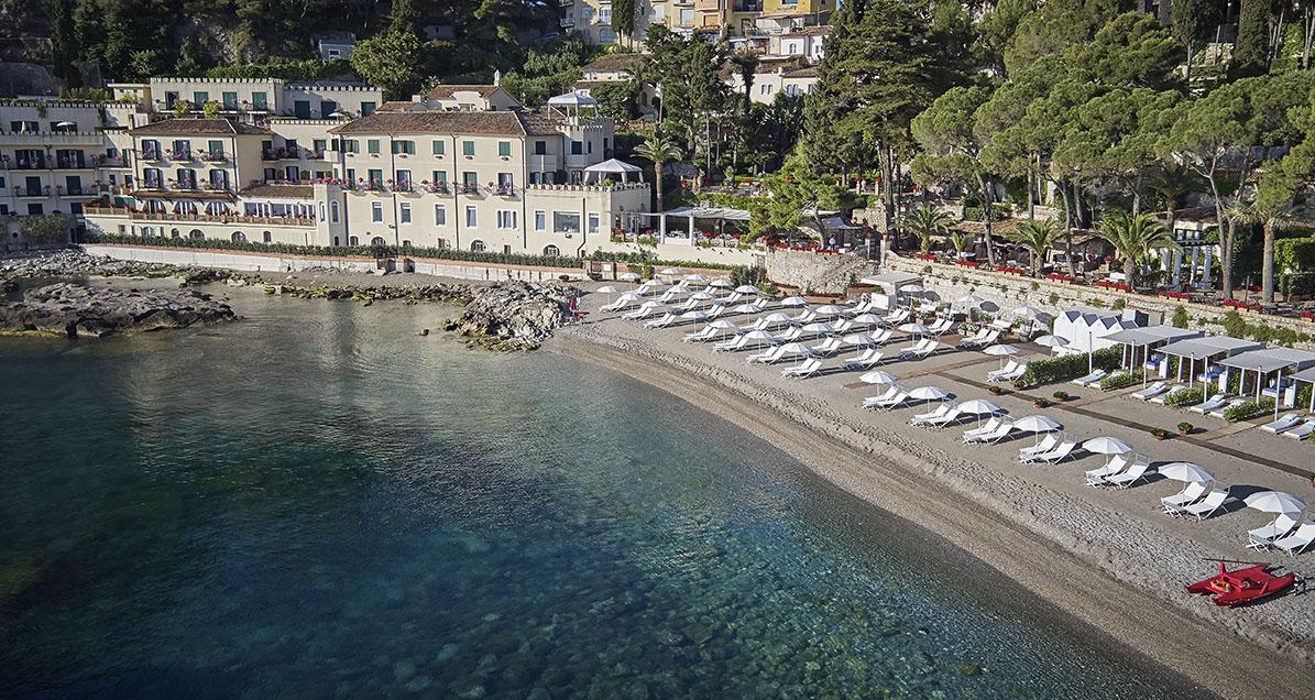 20 indirizzi da segnare per scoprire il fascino e i sapori della Sicilia