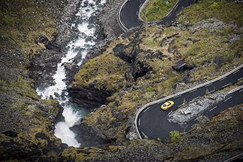 2016 Bentley Continental GT V8 S
