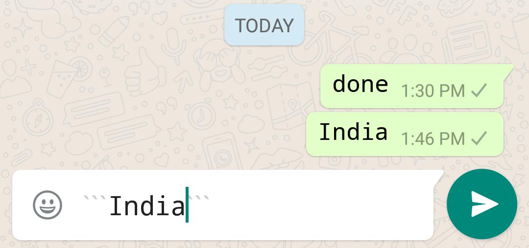 brainslodge whatsapp hack
