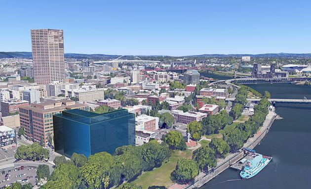 Google Earth Pro 变成免费了!
