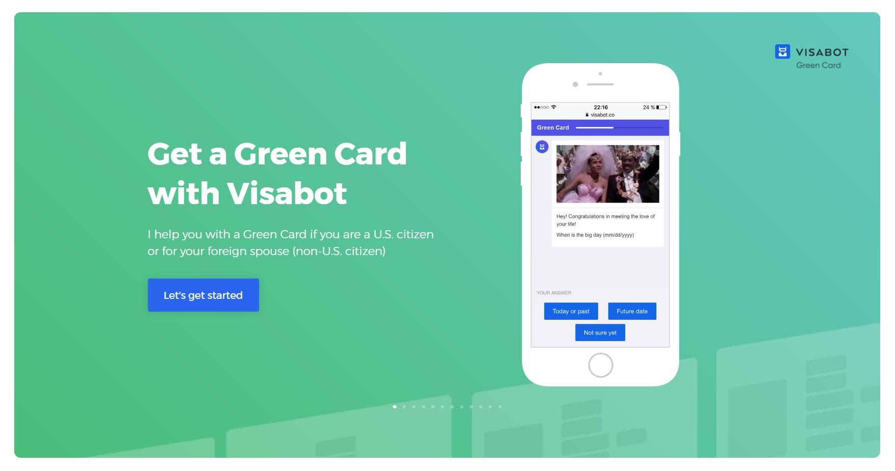 VisabotGreenCard.jpg