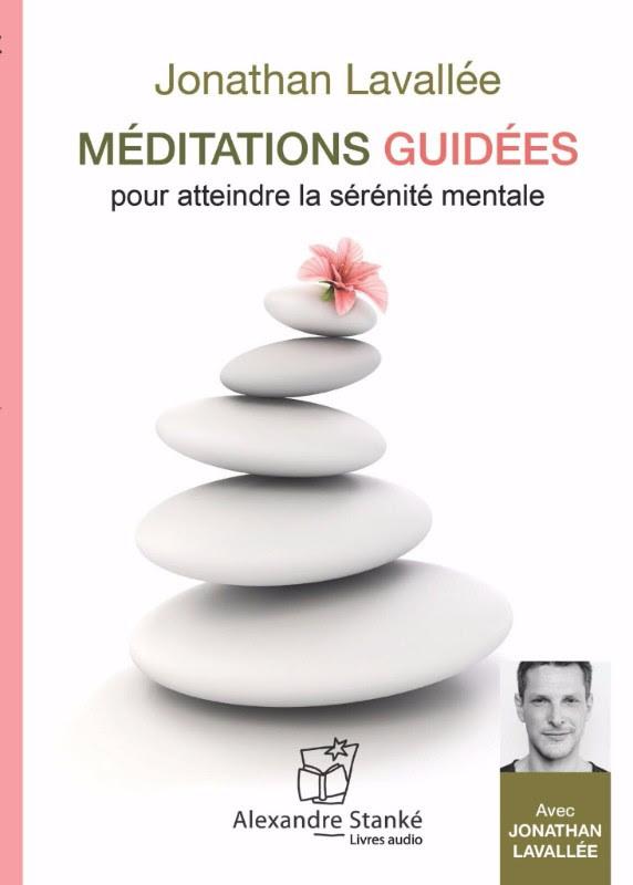 «La méditation, ce n'est pas pour moi»: Oh,