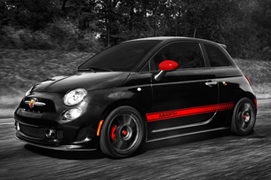 This Or That Fiat 500 Abarth Vs Ford Fiesta St W Poll