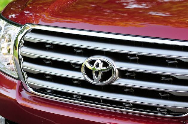 トヨタ強し! 米国で「新車で購入したオーナーが最も長く乗り続けるクルマ」トップ10
