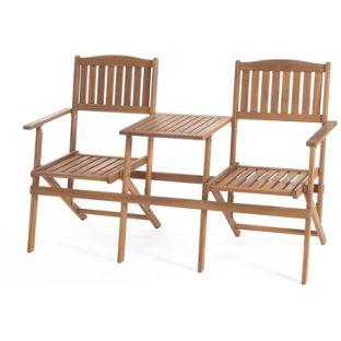 Peachy Gorgeous Garden Furniture On A Budget Aol Short Links Chair Design For Home Short Linksinfo