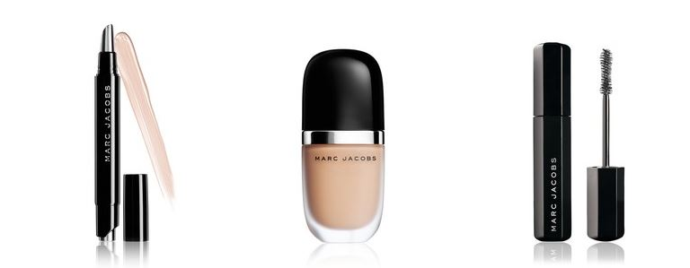 Marc Jacobs Beauty is one of the brands stocked exclusively at Sephora Australia. You can't get it anywhere