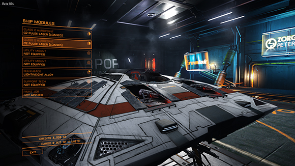 elite dangerous how to get help completing missions