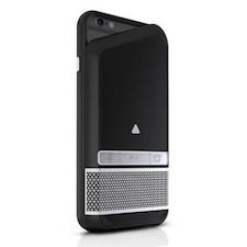 ZAGG Speaker Case for iPhone 6